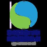 Компания Экология Поволжья, фото №1